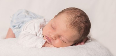 Baby Photography in Surrey