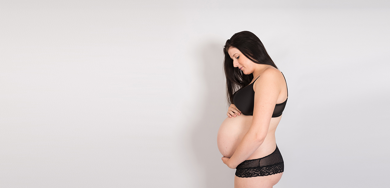 Bump Photography West Sussex